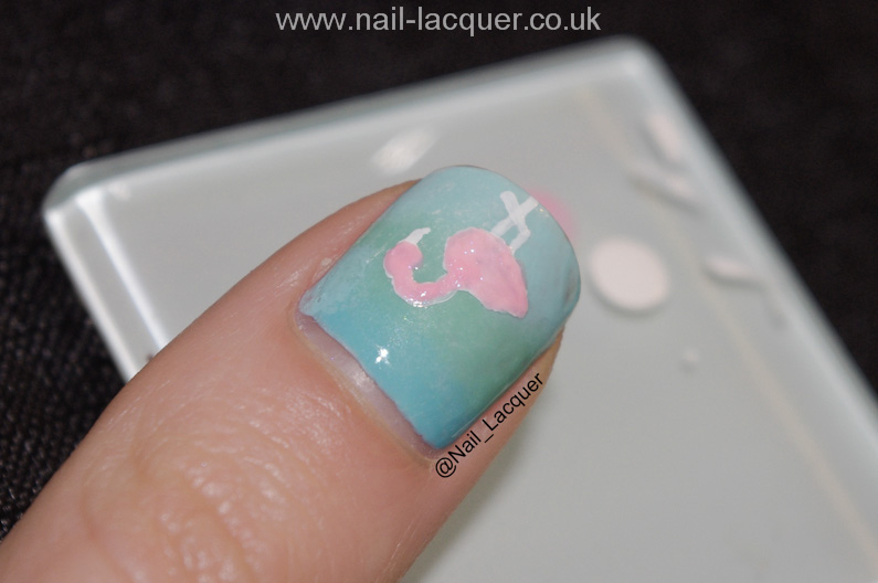 20090101-flamingo-nail-art (11)