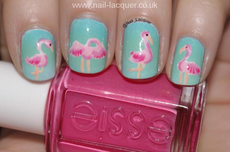 20090101-flamingo-nail-art (4)