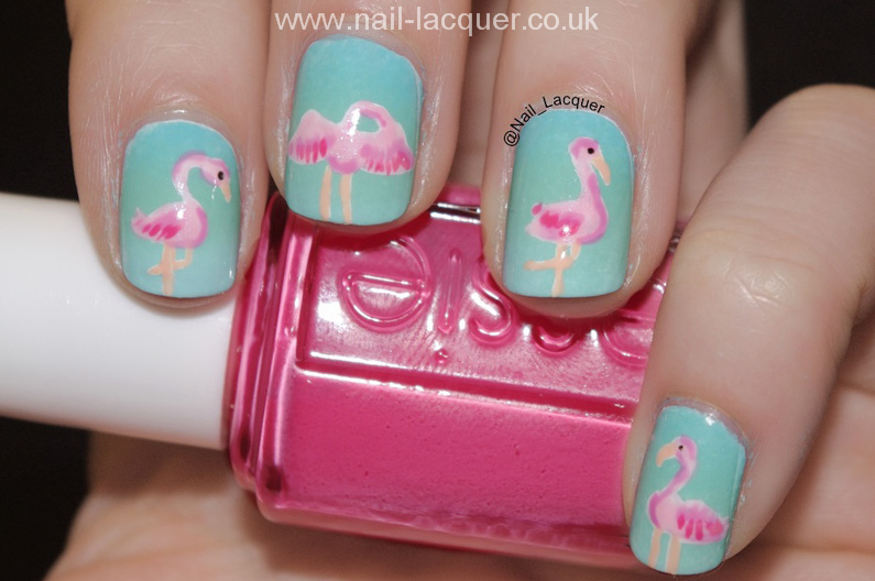 20090101-flamingo-nail-art (5)
