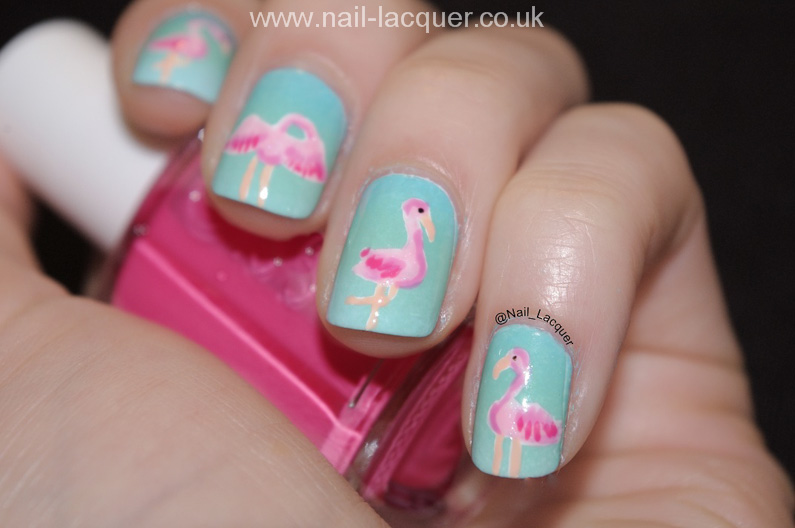 20090101-flamingo-nail-art (6)