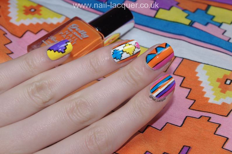 20090101-aztec nails image (4) copy