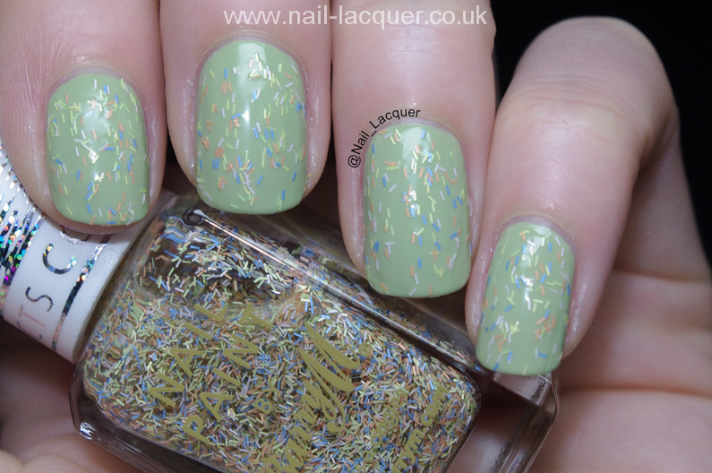 20090101-barry m confetti nail effects image (2)