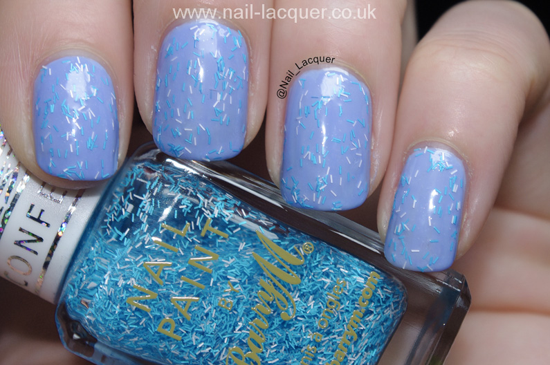 20090101-barry m confetti nail effects image (3)