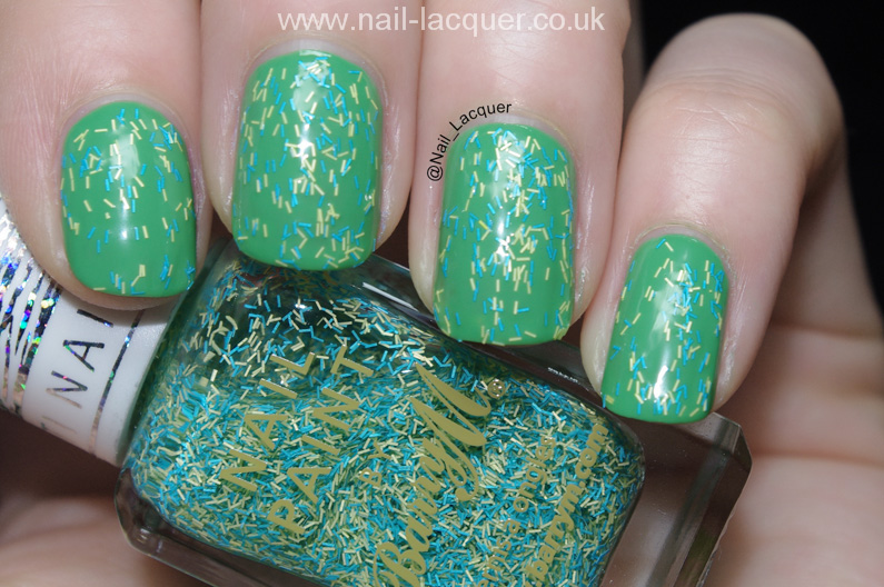 20090101-barry m confetti nail effects image (4)