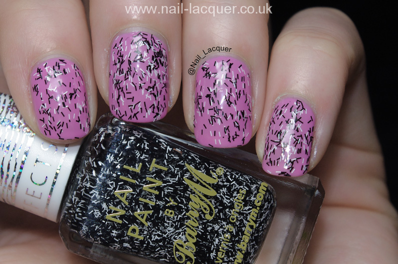 20090101-barry m confetti nail effects image (5)
