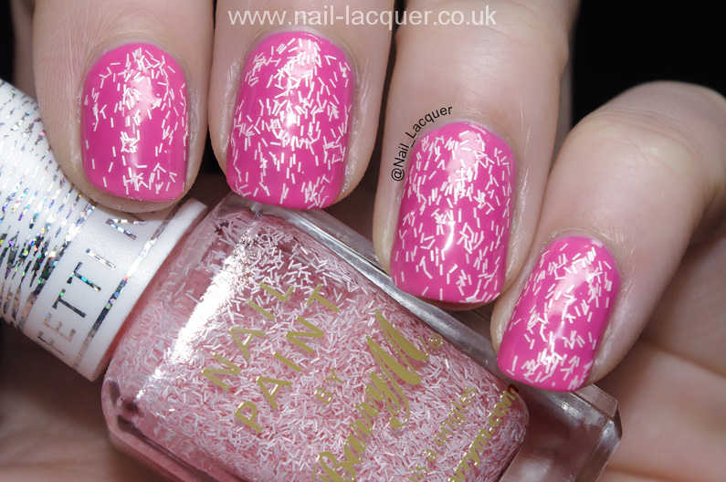 20090101-barry m confetti nail effects image (6)