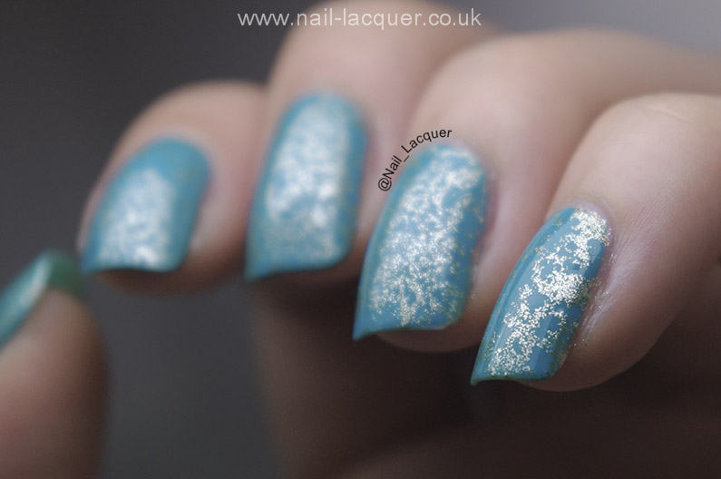 20090101-water-spotted-nails-tutorial (1)