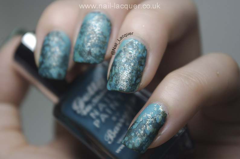 20090101-water-spotted-nails-tutorial (10)