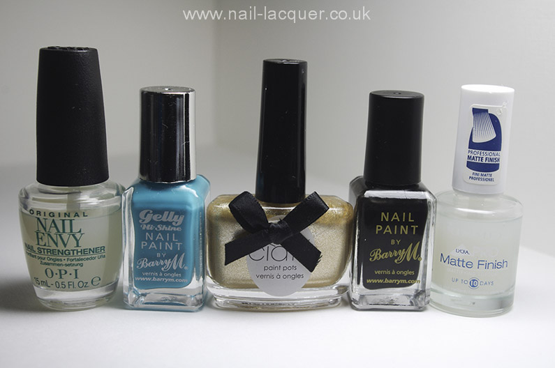 20090101-water-spotted-nails-tutorial (12)