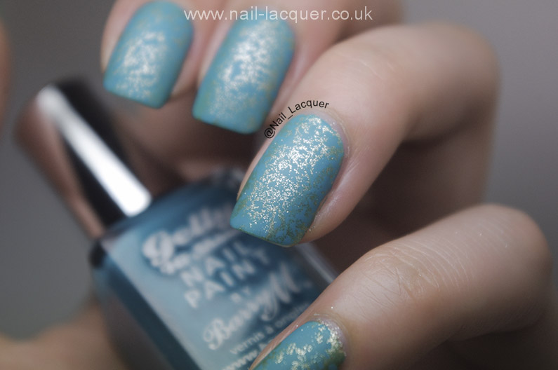 20090101-water-spotted-nails-tutorial (4)