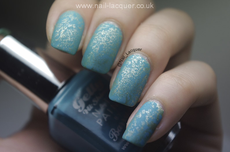 20090101-water-spotted-nails-tutorial (6)