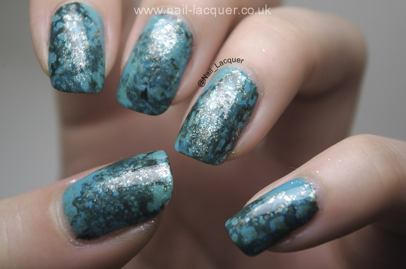 20090101-water-spotted-nails-tutorial (7)