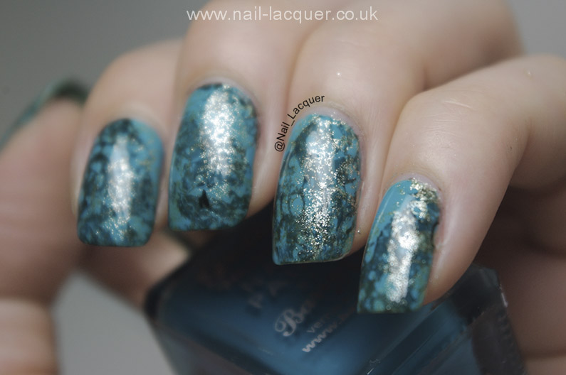 20090101-water-spotted-nails-tutorial (8)