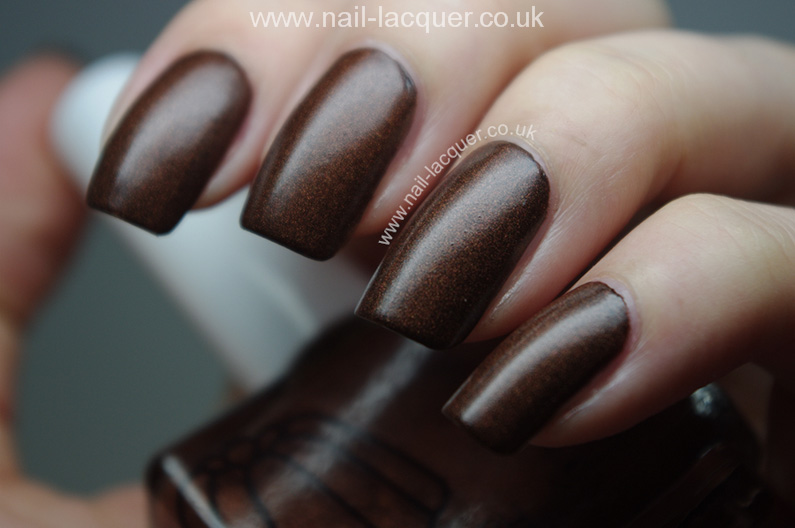 20090101-nelly-polish-burnt-chopper-swatches (1)