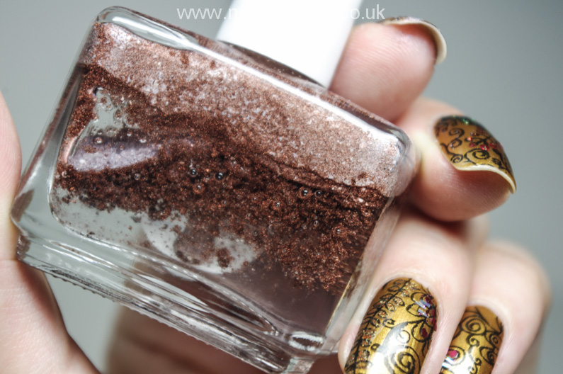 20090101-nelly-polish-burnt-chopper-swatches (11)
