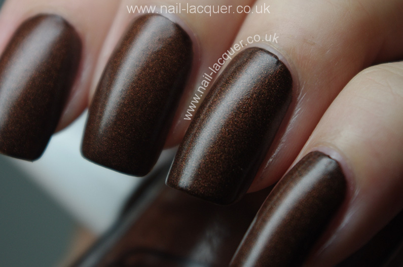 20090101-nelly-polish-burnt-chopper-swatches (2)