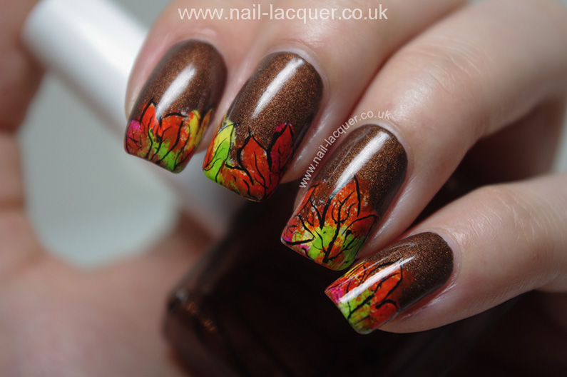 20090101-nelly-polish-burnt-chopper-swatches (5)