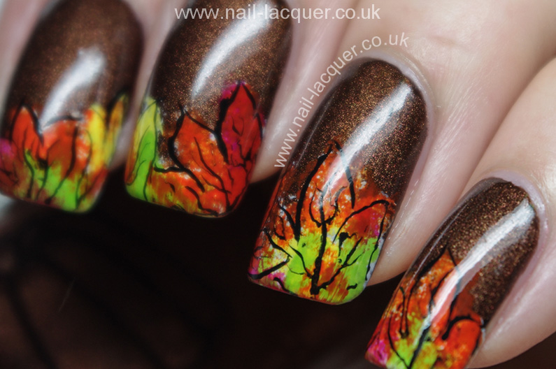 20090101-nelly-polish-burnt-chopper-swatches (8)