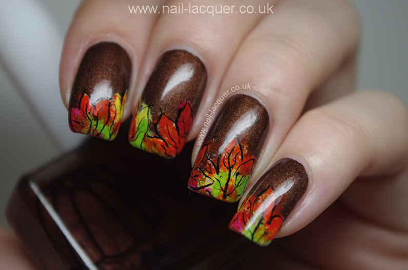 20090101-nelly-polish-burnt-chopper-swatches (9)