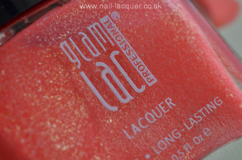 GlamLac-Spicy-Orange-swatches (1)
