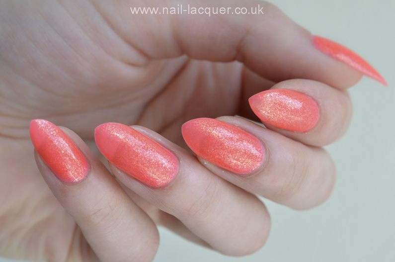 GlamLac-Spicy-Orange-swatches (2)