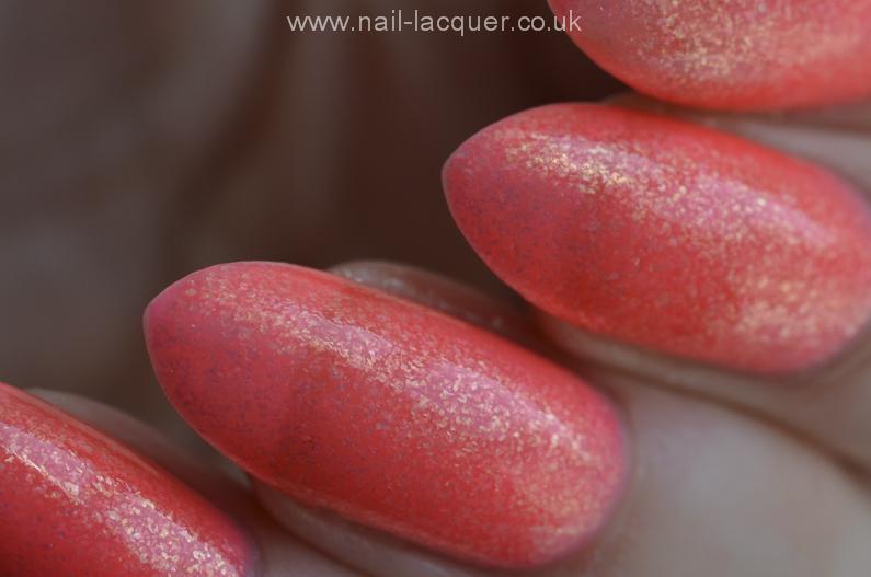 GlamLac-Spicy-Orange-swatches (5)