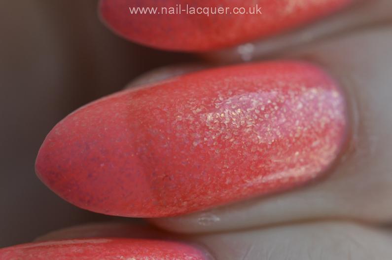 GlamLac-Spicy-Orange-swatches (6)