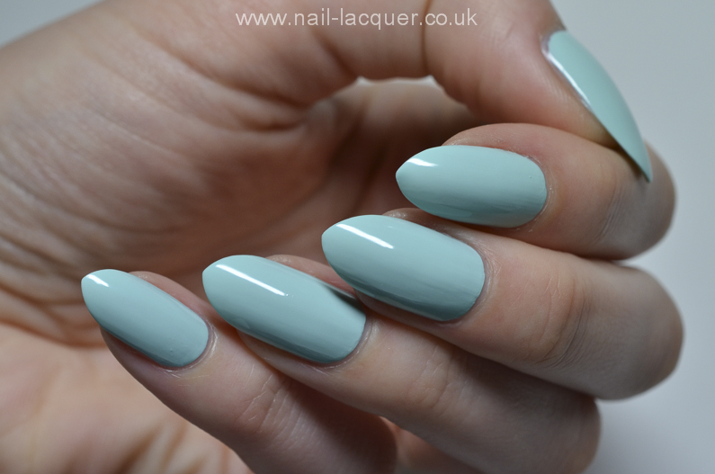 Moyra-nail-polish-swatches (10)