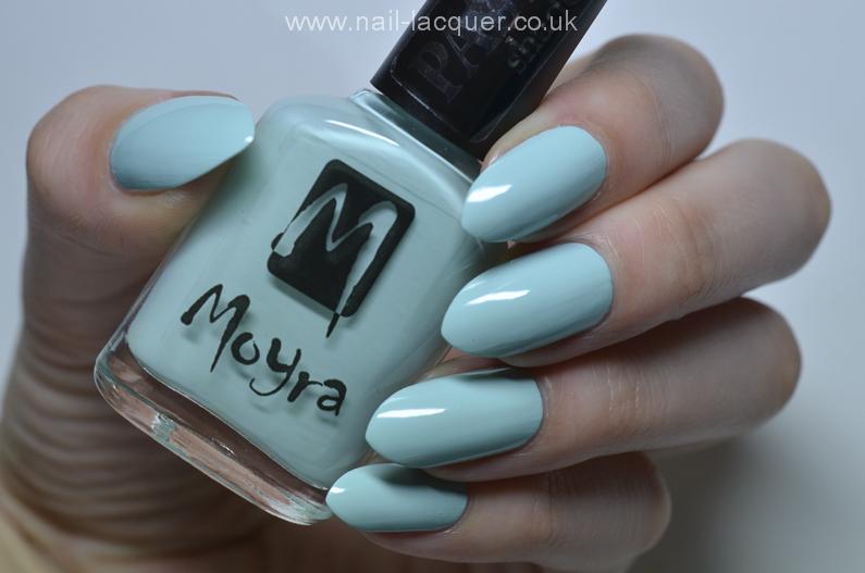 Moyra-nail-polish-swatches (2)