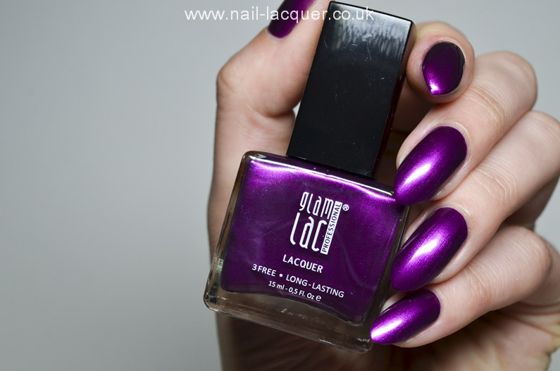 20140426-GlamLac-Lilac-Pearl-&-Purple-Night-swatches (2)