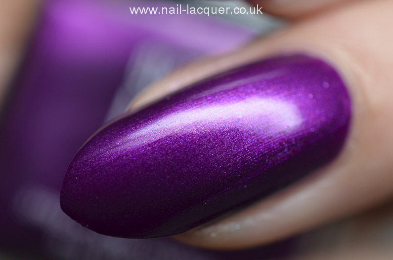 20140426-GlamLac-Lilac-Pearl-&-Purple-Night-swatches (3)