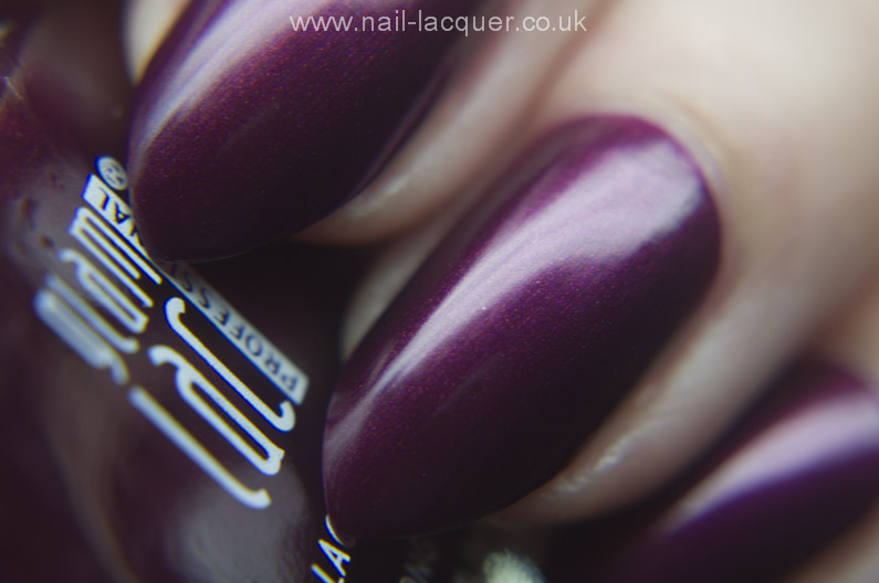 GlamLac-Lilac-Pearl-&-Purple-Night-swatches (5)