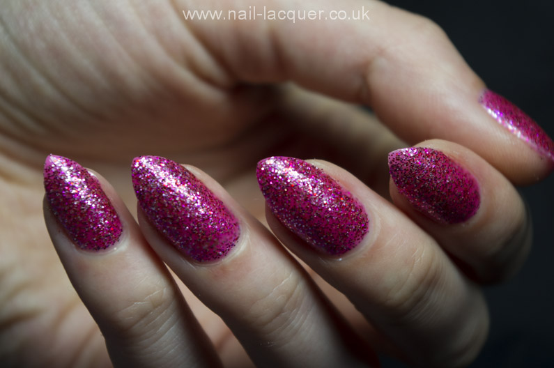 GlamLac-Sparkling-Rose-swatch (1)