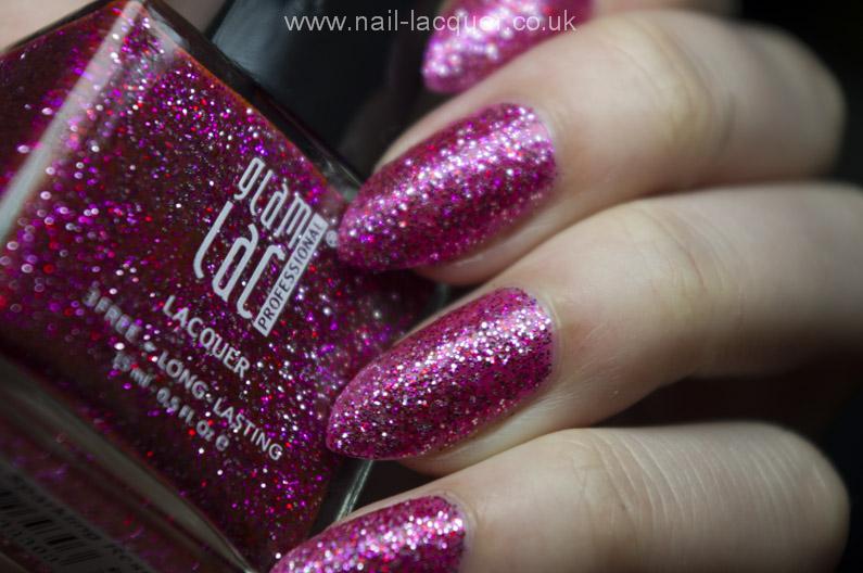 GlamLac-Sparkling-Rose-swatch (3)