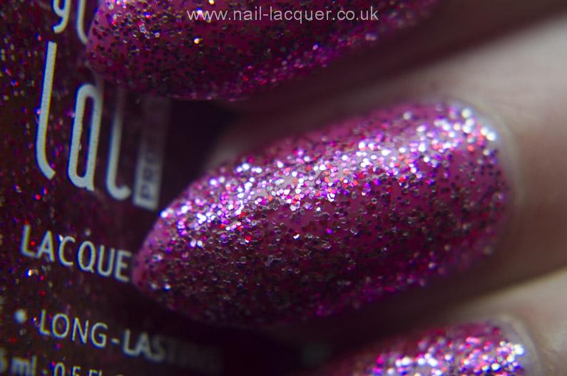 GlamLac-Sparkling-Rose-swatch (4)