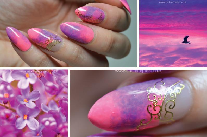 GlamLac-Violet-and-Flamingo (11)