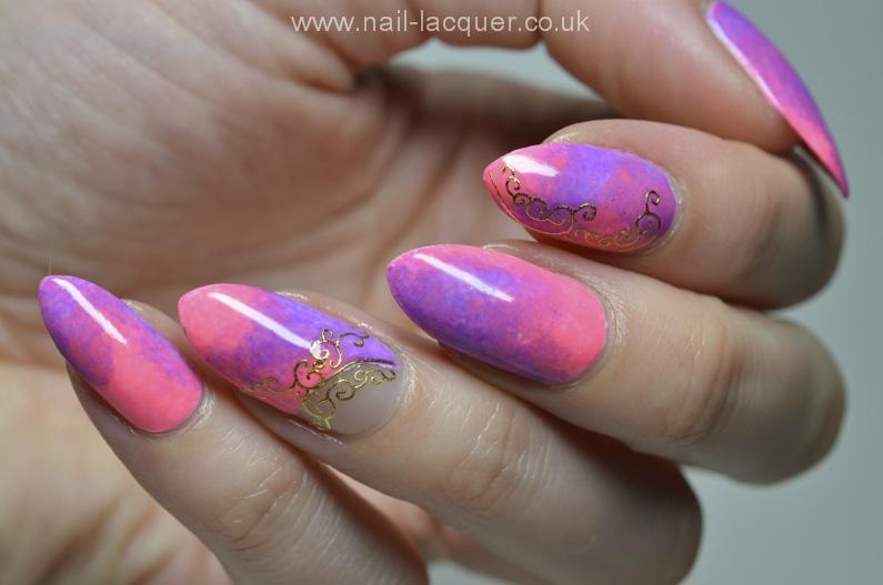 GlamLac-Violet-and-Flamingo (12)