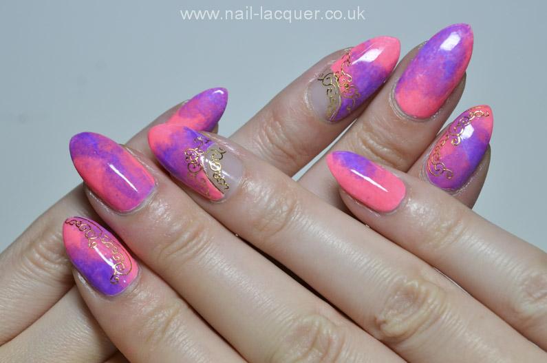 GlamLac-Violet-and-Flamingo (9)