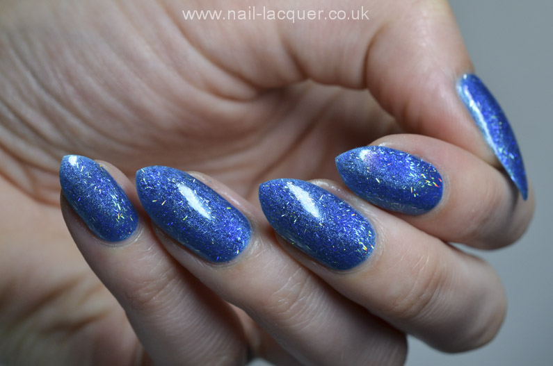 Jade-Hypnose-with-H&M-Blue-Glitter (3)