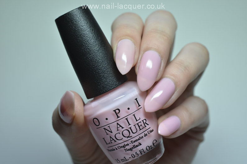 OPI-I-Theodora-You (2)