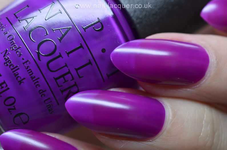 OPI-Neon-2014-swatches (11)