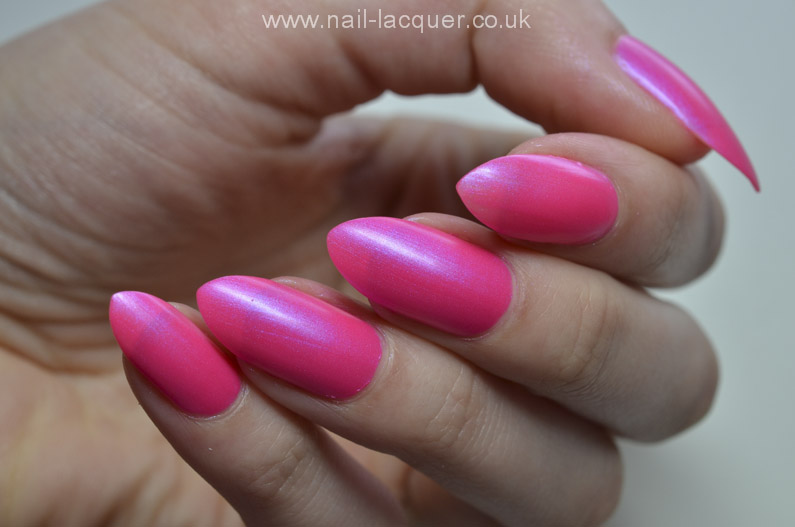 OPI-Neon-2014-swatches (12)