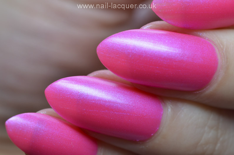 OPI-Neon-2014-swatches (13)