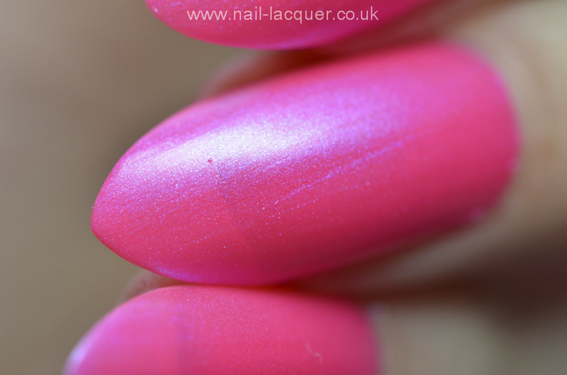 OPI-Neon-2014-swatches (14)
