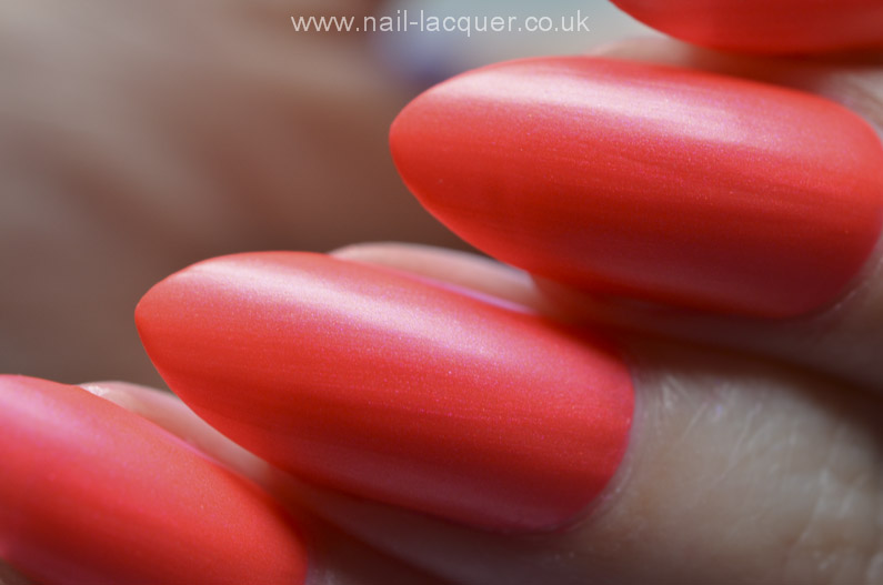 OPI-Neon-2014-swatches (17)