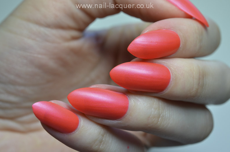 OPI-Neon-2014-swatches (18)