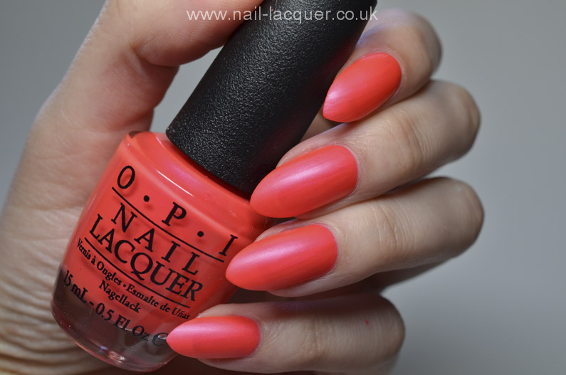 OPI-Neon-2014-swatches (19)