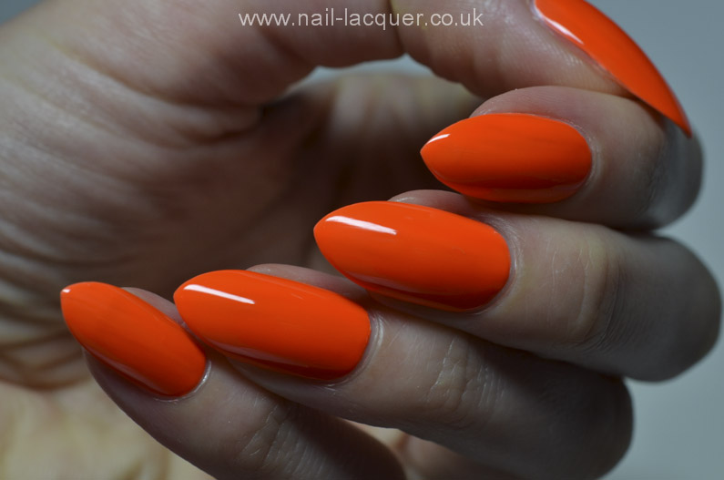 OPI-Neon-2014-swatches (2)