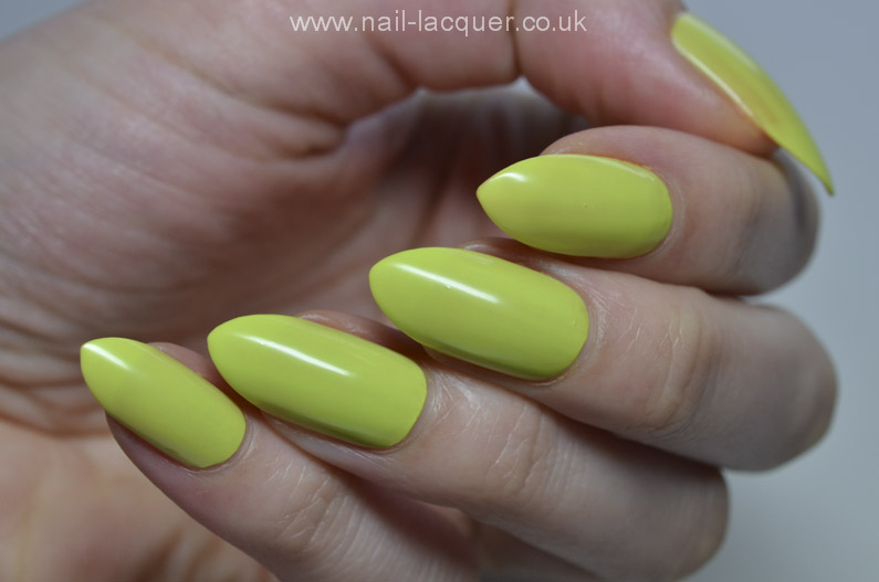 OPI-Neon-2014-swatches (21)