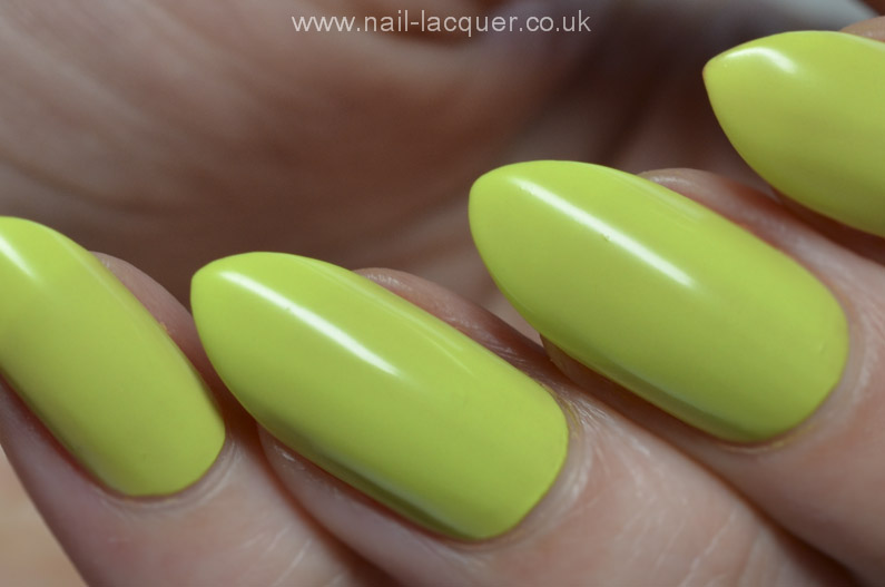 OPI-Neon-2014-swatches (22)